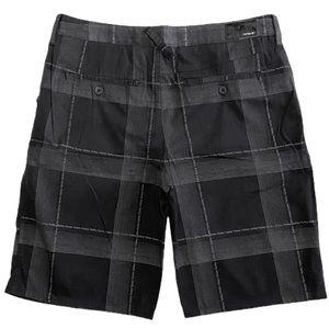 Hurley Shorts - Hurley Shorts